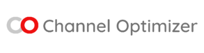 CO_Full_logo-1