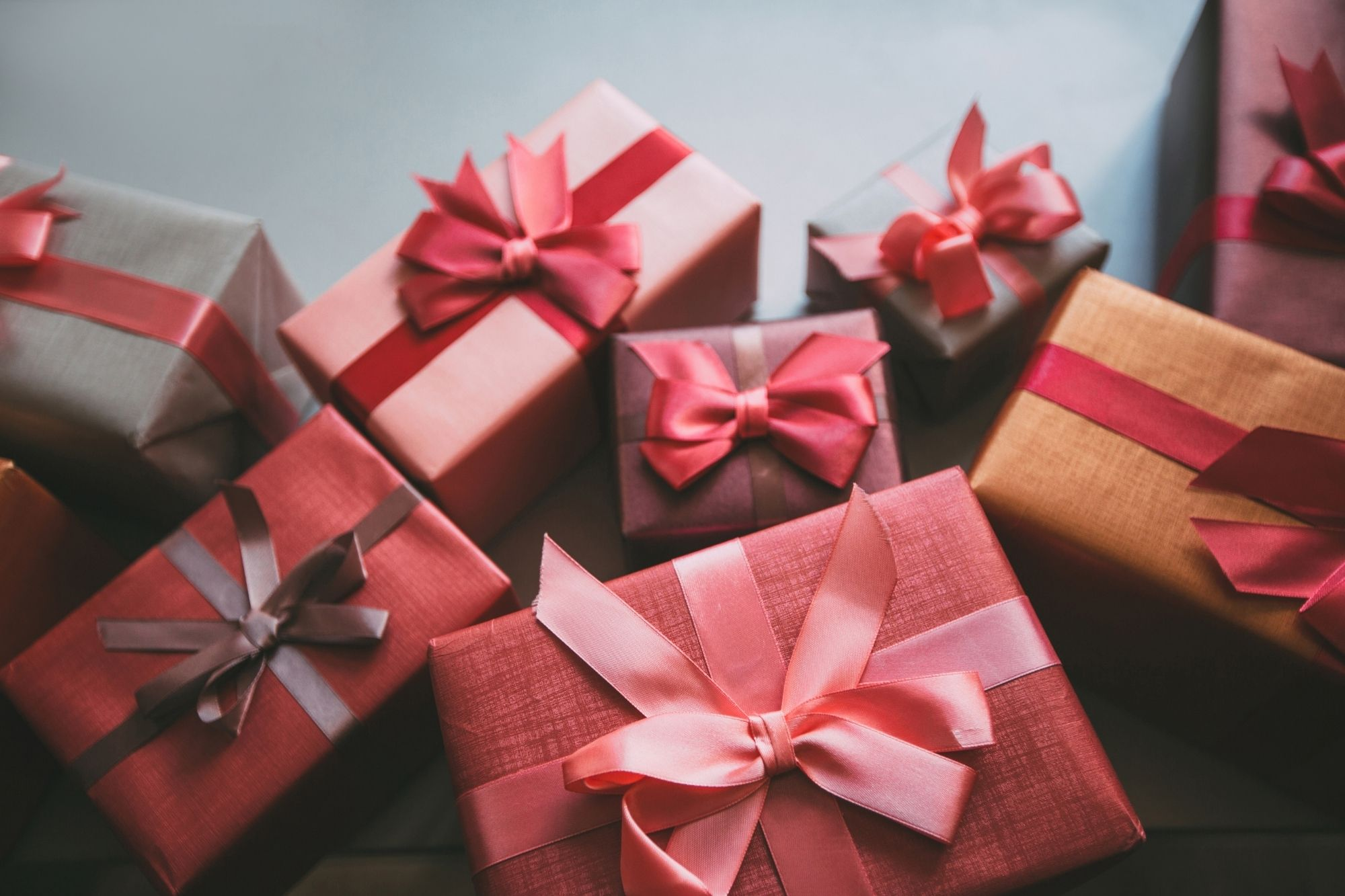 eCommerce Peak Season Is Here! Top Tips For Your Brand's Holiday Readiness