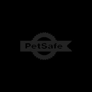 Logo-PetSafe-Dark-1