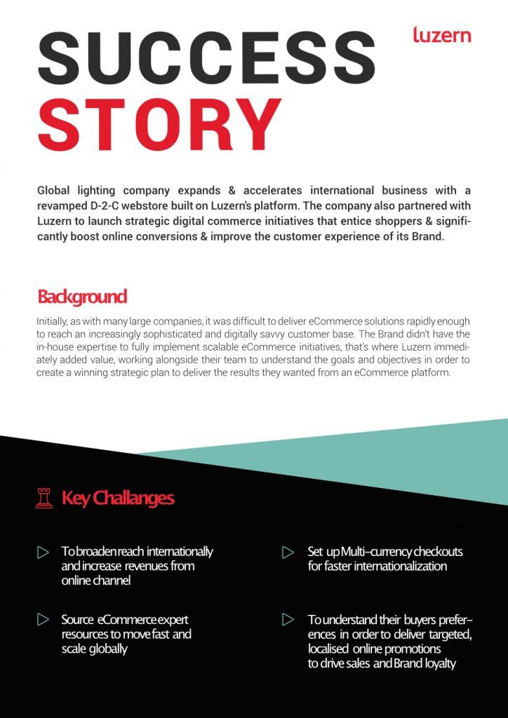 SuccessStory_GlobalLightingCompany