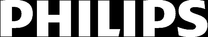 philips-client-amazon