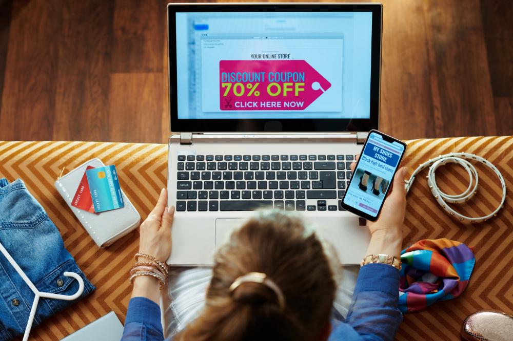 shop online amazon