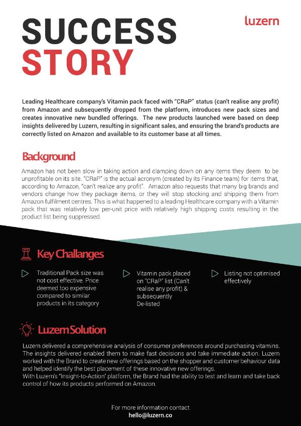succes-story-2